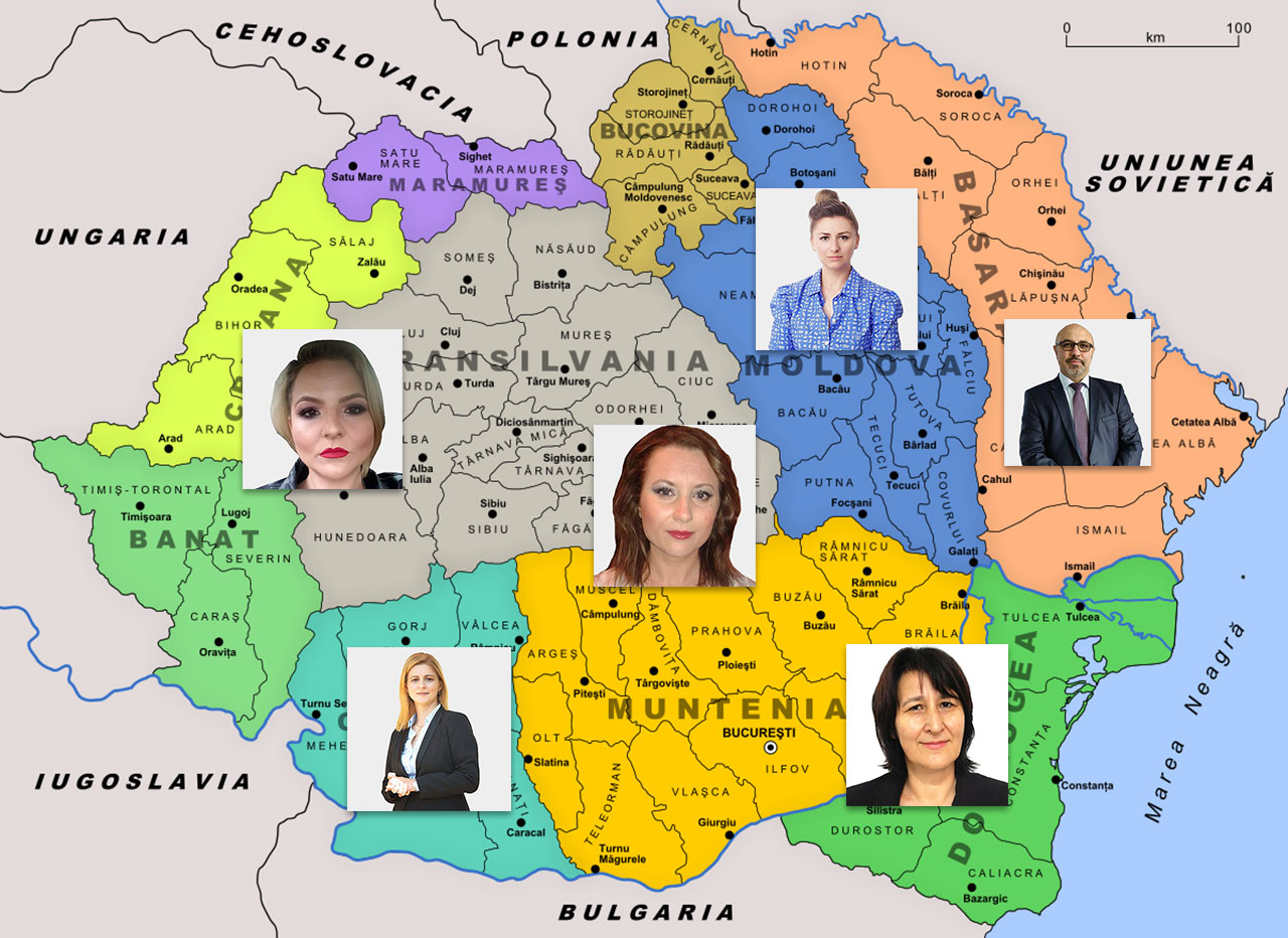 MAP-OF-GREATER-ROMANIA-people2